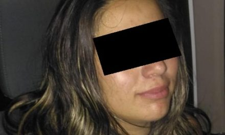 ¡Rescataron a tres menores que eran maltratadas por su madre en Aguascalientes!