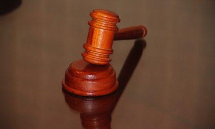 """¡Sentenciaron al sicario """"Ricky Mafias"""" por la ejecución de """"El Toro"""" en Aguascalientes!"""