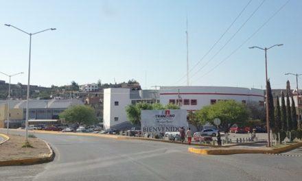 "¡""Sembraron"" en bolsas a 3 hombres ejecutados en Trancoso!"