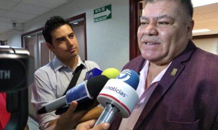 ¡Que se vigile el uso y destino de becas del Gobierno Federal a jóvenes propone diputado de Nueva Alianza!