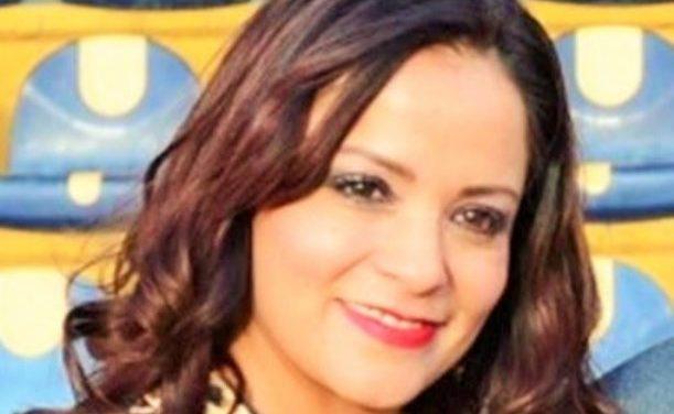 ¡Ex directora de TV Azteca se suicidó en su casa en Zacatecas!