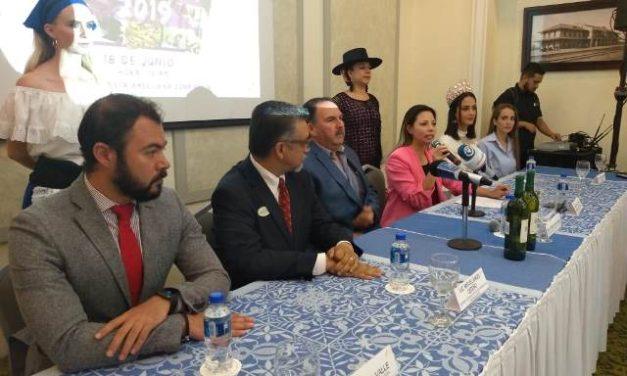 ¡Deberán ser innovadores para no desaparecer del mercado los dueños de empresas viticultoras en Aguascalientes!