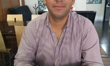 ¡4000 personas pueden padecer insuficiencia renal en Aguascalientes sin saberlo: Diego Vázquez presidente de FARA!