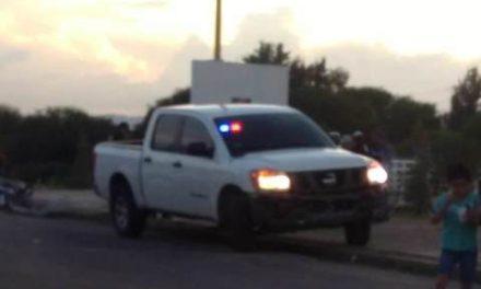 ¡Inician proceso penal a los 2 sujetos que secuestraron a un comerciante en Aguascalientes!