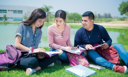 ¡Destina Gobierno del Estado 15 millones de pesos al programa de becas Universitario al 100!