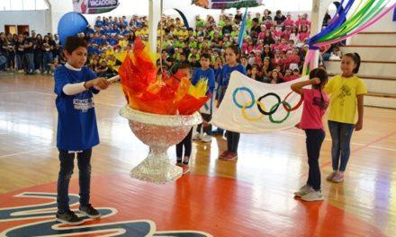 ¡DIF Municipal de Aguascalientes promueve valores y sano esparcimiento entre menores!