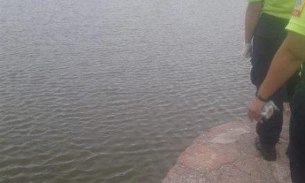 ¡Quinceañero murió ahogado en una presa en Calvillo, Aguascalientes!