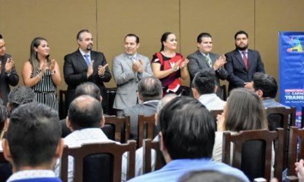 ¡Municipio de Aguascalientes da buenos resultados en materia de transparencia!