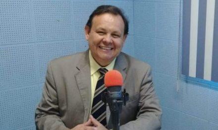 ¡PROFECO no defiende a los consumidores de las casas de empeño que realizan prácticas usureras: Gerardo Sánchez Herrera!