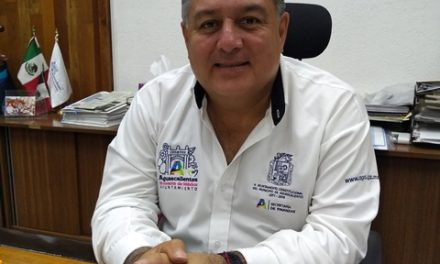 ¡Pese a mandato de la Suprema Corte de Justicia el Municipio de Aguascalientes buscará seguir cobrando el DAP: Alfredo Cervantes!