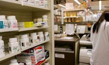 ¡Realiza ISSEA revisión exhaustiva de proveedores de medicamentos!