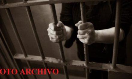 ¡Sentenciaron a 15 años de prisión a sujeto que intentó asesinar a una mujer en Lagos de Moreno!