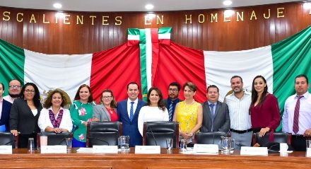 ¡Municipio de Aguascalientes continúa promoviendo acciones a favor de la lactancia materna!