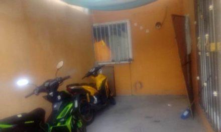 ¡Mujer se mató con pastillas y ahorcándose tras discutir con su esposo en Aguascalientes!
