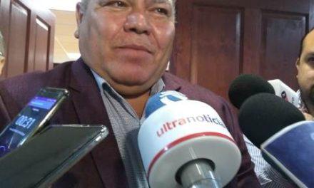¡Tienen letrinas en vez de wc algunas escuelas de comunidades de Aguascalientes: Diputado Armando Valdez!