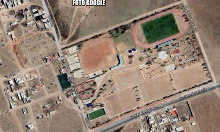 ¡Niño de 11 años de edad murió impactado por un rayo en Zacatecas!