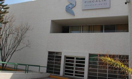 ¡Sentenciaron a secuestrador a 53 años 3 meses de prisión por un plagio en Aguascalientes!