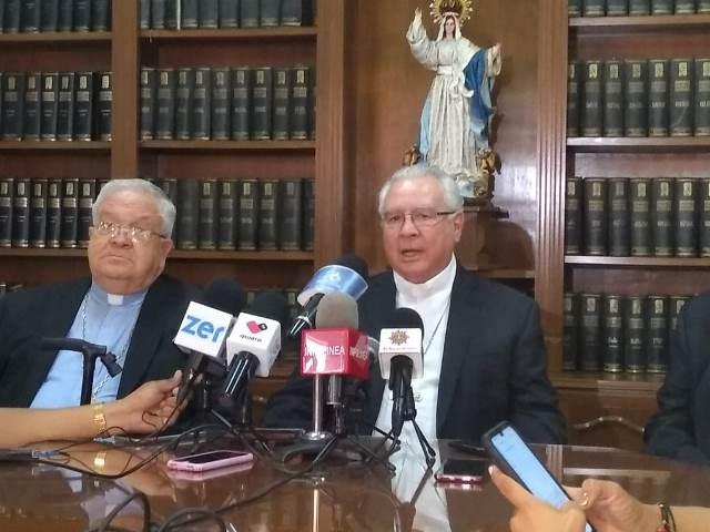 ¡Abortar sin que exista denuncia sólo provocará más problemas sociales al dejar a los delincuentes sin castigo: Francisco Robles Ortega!