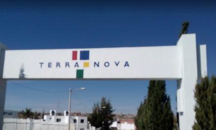 ¡Detuvieron a 7 miembros de una banda de secuestradores en Aguascalientes y liberaron a un empresario transportista plagiado!