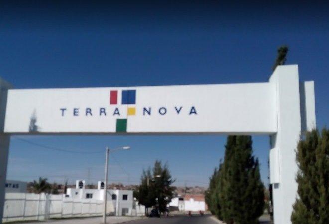 ¡Inician juicio a los 7 miembros del Cártel del Golfo que secuestraron a un empresario transportista en Aguascalientes!