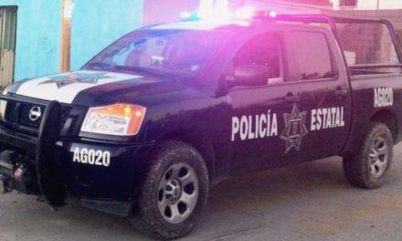 ¡Detuvieron a mujer que quería vender o regalar a su bebé en Aguascalientes!