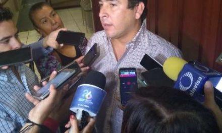 ¡El 1 de septiembre regresará el diputado Gustavo Baéz para retomar la iniciativa pro vida!