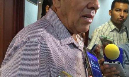 ¡Emprenden iniciativa de apoyo para traslado y servicios funerarios para ciudadanos que fallecen en Estados Unidos: Cuauhtémoc Cardona!