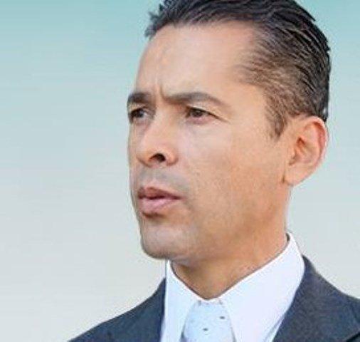 ¡Enrique Juárez ya no debe estar al frente del PRI: Adrián Ventura!