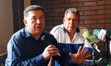 ¡Falta de voluntad e intereses políticos frenan la remodelación del Mercado de la Purísima, acusan locatarios!