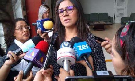 ¡Inicia la segunda etapa del programa Reintegra en los municipios de Aguascalientes: Claudia Ortega!
