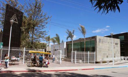¡Albañil resultó con quemaduras tras electrocutarse en Calvillo, Aguascalientes!