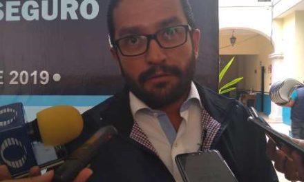 ¡La Feria de los Chicahuales superó las expectativas fijadas: Alfonso Jurado!