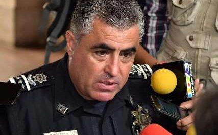 ¡La víctima de feminicidio ya había realizado por lo menos 5 denuncias por violencia ante la Policía Municipal!