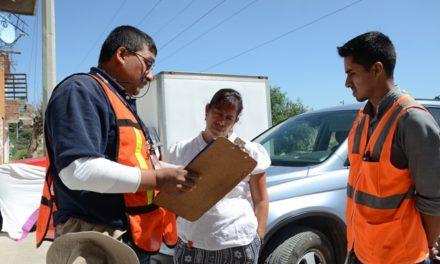 ¡Municipio vigila descargas sanitarias de comercios!