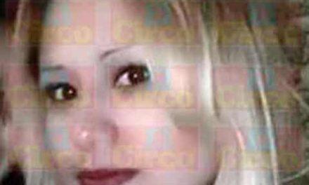 ¡Mujer vecina de Lagos de Moreno fue ejecutada y enmaletada en León!