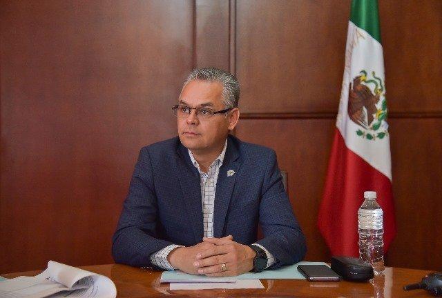 ¡Noel Mata Atilano ocupa el lugar 22 en la Evaluación de Atributos de Presidentes Municipales!