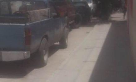 ¡Niña de 5 años de edad murió asfixiada tras tragarse un globo en Aguascalientes!