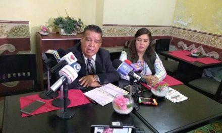 ¡Se debe transparentar y hacer modificaciones al artículo 3º para dar certeza a las aportaciones escolares: Francisco Flores!