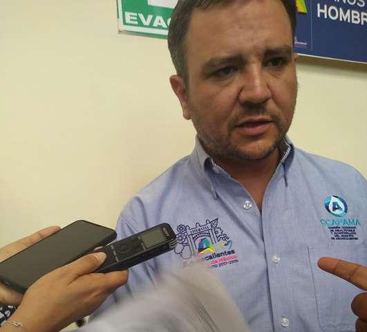 ¡Se vigila a VEOLIA por imprecisiones en lectura de medidor y facturación: Refugio Muñoz!