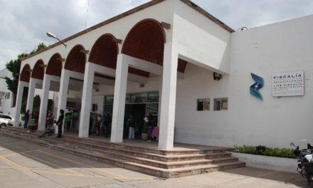 ¡Sentenciaron a sujeto que atacó sexualmente a su hija en Aguascalientes!