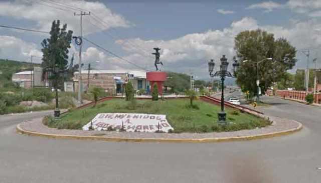 ¡Ejecutaron a un hombre y a una mujer en menos de 12 horas en Lagos de Moreno!