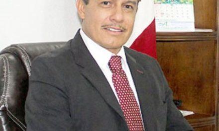 ¡Alcalde de Tepezalá, el peor pagado en el Estado!