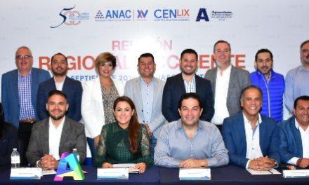 ¡Administración de Tere Jiménez es ejemplo para otros municipios!