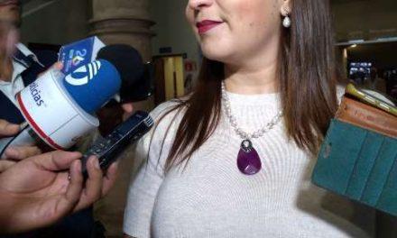 ¡Diputados retoman opiniones por la despenalización del aborto luego de la aprobación de la ley en Oaxaca!