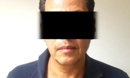 ¡Apresaron a dueño de agencia de viajes de Aguascalientes que cometió un fraude en Nayarit por más de $800 mil!