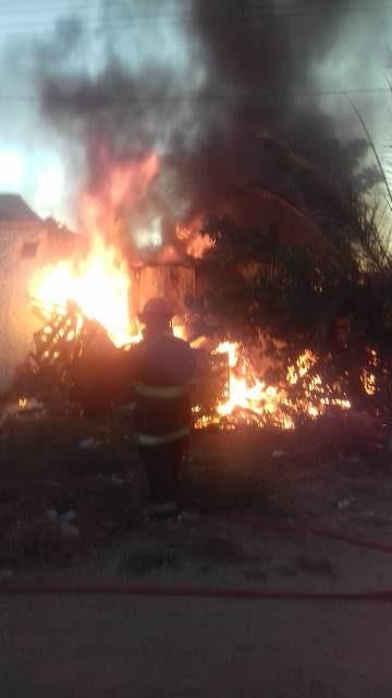¡Niña de 2 años 11 meses de edad murió quemada tras incendiarse su casa en Aguascalientes!