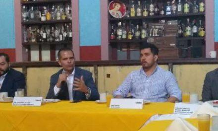 ¡Más importantes las habilidades que un título universitario en el mundo laboral: Juan Camilo Mesa Jaramillo!