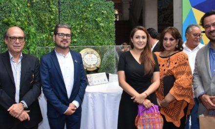 """¡Municipio e INAH presentan proyecto """"Fincas Patrimonio""""!"""