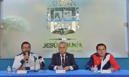 ¡Presenta el Patronato de la Feria de los Chicahuales los resultados de la edición 2019!