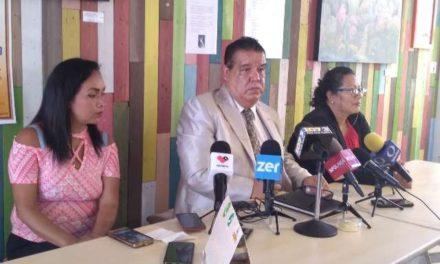 ¡Paco Chávez debe ser llamado a declarar por los 265 millones que desvió en su administración: Francisco Flores Flores!